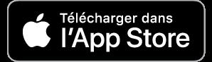Télécharger l'appli pour iPhone